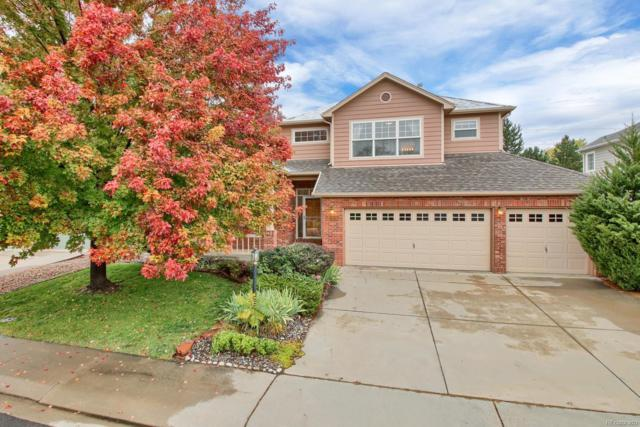 3665 Cayman Place, Boulder, CO 80301 (MLS #3574865) :: 8z Real Estate