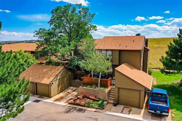 4144 Greenbriar Boulevard, Boulder, CO 80305 (#3576058) :: Own-Sweethome Team