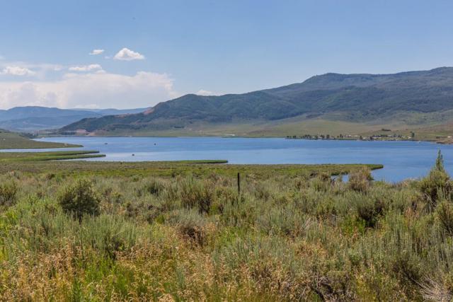 31465 Shoshone Way, Oak Creek, CO 80467 (#3576206) :: Bring Home Denver with Keller Williams Downtown Realty LLC