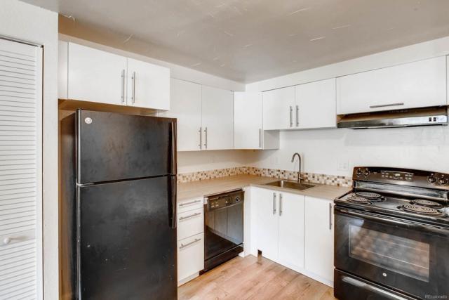 8824 E Florida Avenue G15, Denver, CO 80247 (MLS #3578242) :: 8z Real Estate