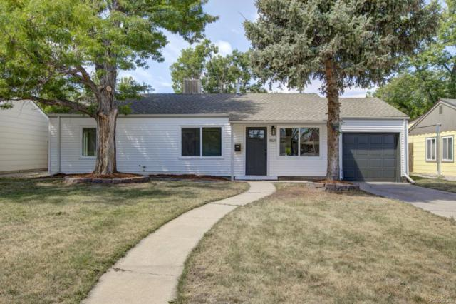 3025 S Grape Way, Denver, CO 80222 (MLS #3578390) :: 8z Real Estate