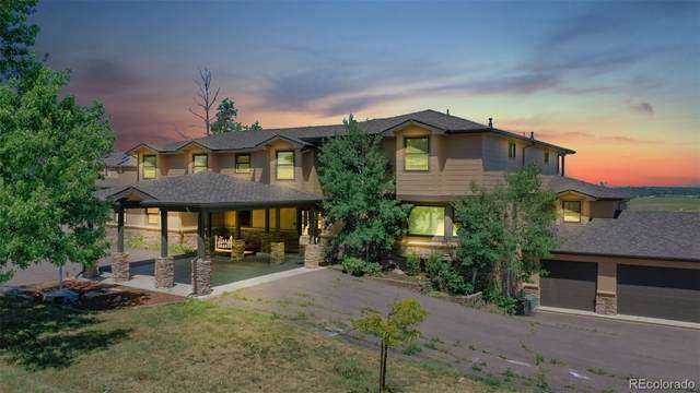 12745 Appaloosa Place, Broomfield, CO 80020 (#3578951) :: Colorado Home Finder Realty