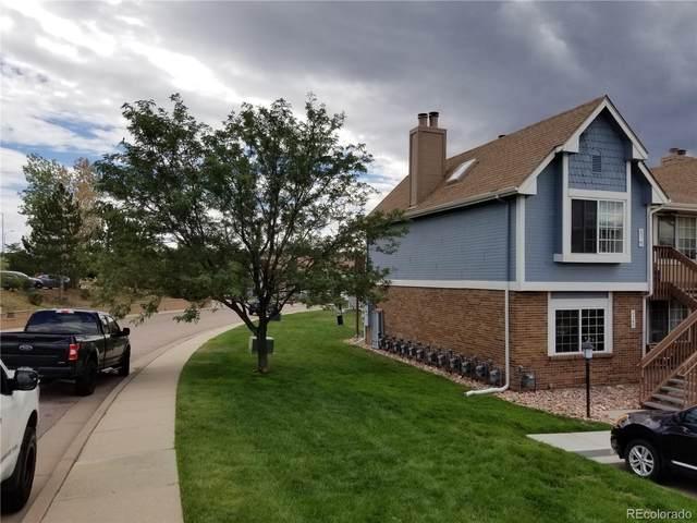 6347 Village Lane, Colorado Springs, CO 80918 (#3579264) :: Kimberly Austin Properties