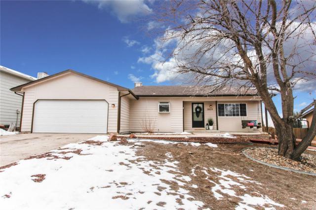 3859 Glenhurst Street, Colorado Springs, CO 80906 (#3580855) :: The Heyl Group at Keller Williams
