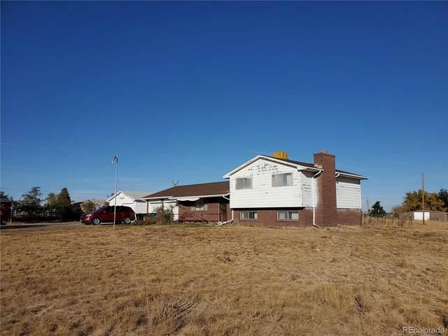 Address Not Published, , CO  (#3581716) :: Wisdom Real Estate
