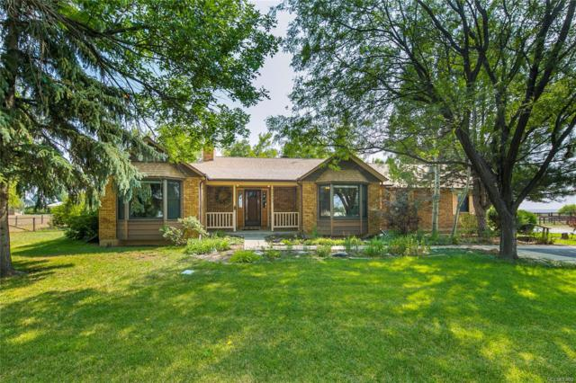 20453 Cactus Drive, Johnstown, CO 80534 (#3583732) :: The Griffith Home Team
