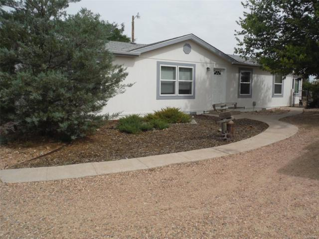 29251 County Road R Road, Brush, CO 80723 (#3585485) :: The Healey Group