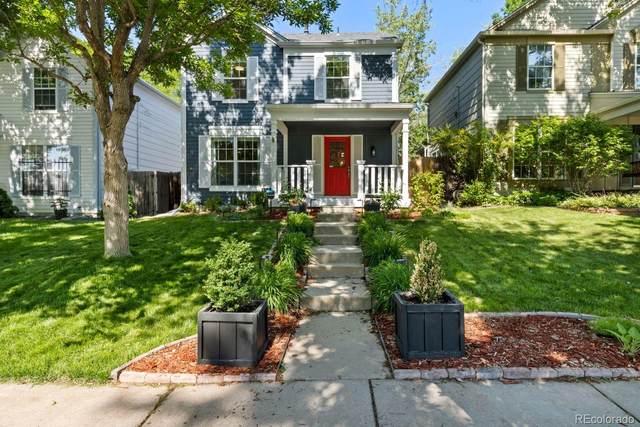 2749 Osceola Street, Denver, CO 80212 (#3587703) :: Wisdom Real Estate