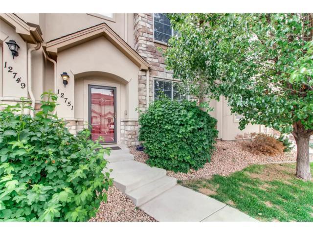 12751 Jasmine Court, Thornton, CO 80602 (MLS #3587918) :: 8z Real Estate