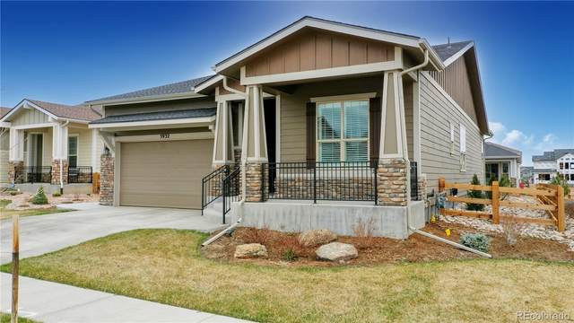 5932 Sapling Street, Fort Collins, CO 80528 (#3588408) :: Wisdom Real Estate