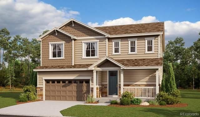 27209 E Cedar Avenue, Aurora, CO 80018 (#3589708) :: The Colorado Foothills Team | Berkshire Hathaway Elevated Living Real Estate