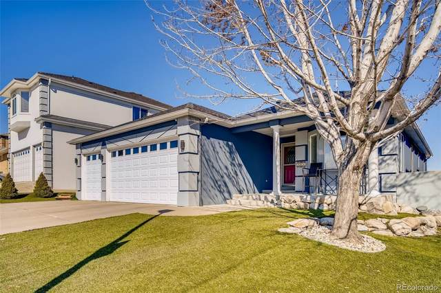 6470 Newton Street, Arvada, CO 80003 (#3591561) :: Bring Home Denver with Keller Williams Downtown Realty LLC