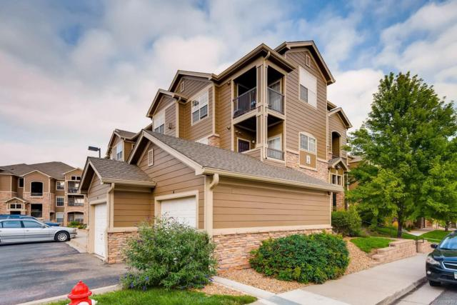 2800 Blue Sky Circle 2-303, Erie, CO 80516 (#3593171) :: The Pete Cook Home Group