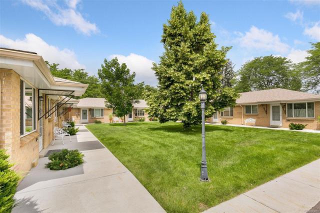 3705 Yukon Court, Wheat Ridge, CO 80033 (MLS #3593263) :: 8z Real Estate