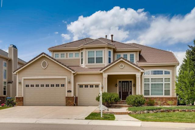 10415 Dunsford Drive, Lone Tree, CO 80124 (#3594019) :: Structure CO Group