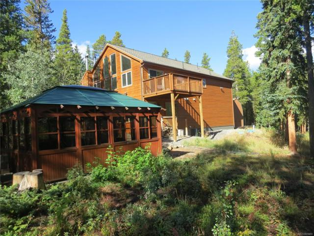 101 Independent Drive, Black Hawk, CO 80422 (#3594307) :: The DeGrood Team
