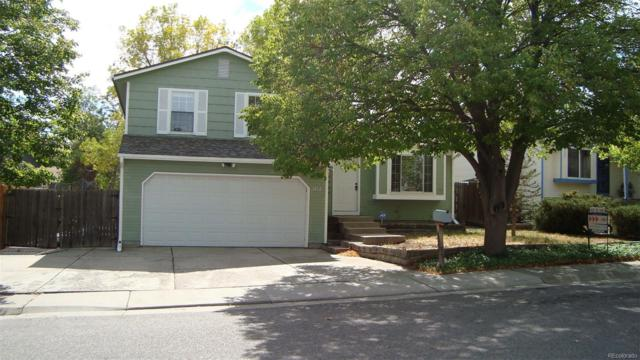 1412 S Biscay Way, Aurora, CO 80017 (MLS #3595766) :: Kittle Real Estate