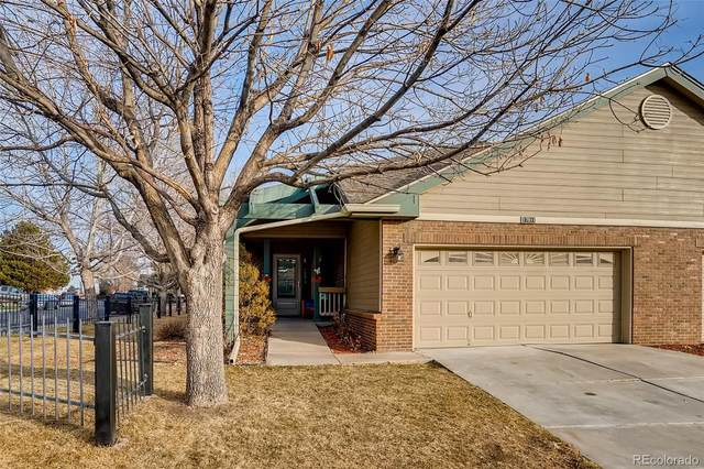 17911 Aprils Way, Parker, CO 80134 (#3595836) :: The Harling Team @ Homesmart