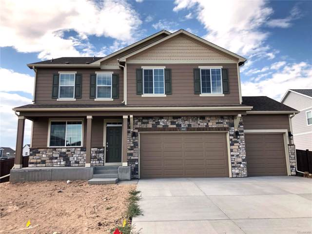 6882 Grainery Court, Timnath, CO 80547 (#3596882) :: The Heyl Group at Keller Williams