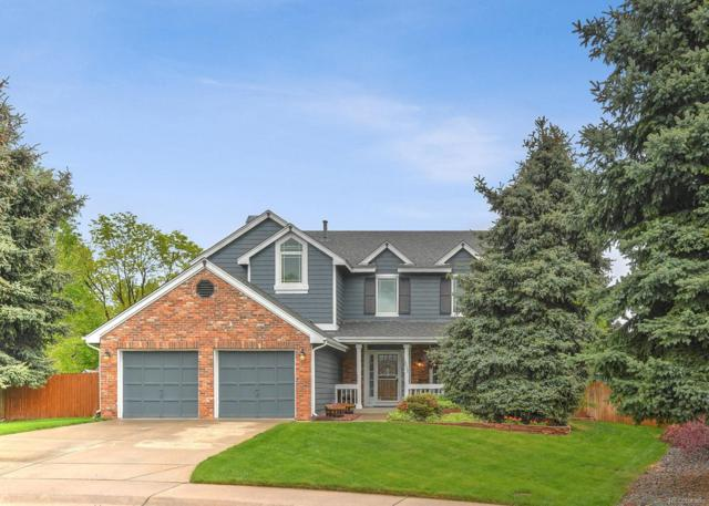 10022 King Street, Westminster, CO 80031 (#3599050) :: The Griffith Home Team