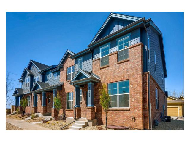 4896 S Algonquian Way, Aurora, CO 80016 (MLS #3601246) :: 8z Real Estate