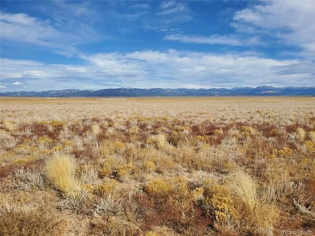 30 County Road 12, San Luis, CO 81152 (#3603813) :: Venterra Real Estate LLC
