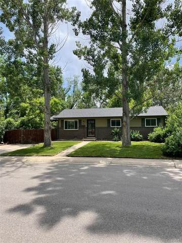 506 Sunset Drive, Louisville, CO 80027 (#3604485) :: Berkshire Hathaway HomeServices Innovative Real Estate