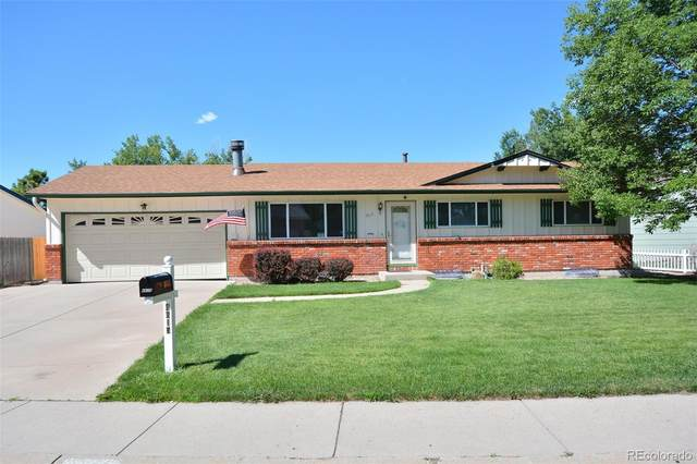 4615 Misty Drive, Colorado Springs, CO 80918 (MLS #3605038) :: 8z Real Estate