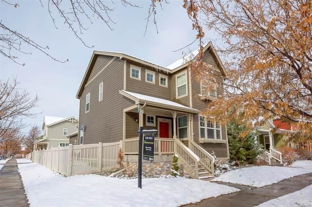 10865 Dayton Way, Commerce City, CO 80640 (#3606862) :: The Peak Properties Group