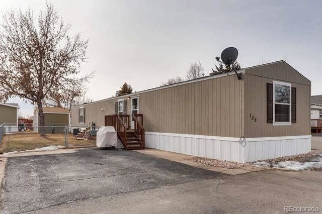731 Grand Avenue, Platteville, CO 80651 (MLS #3606988) :: 8z Real Estate