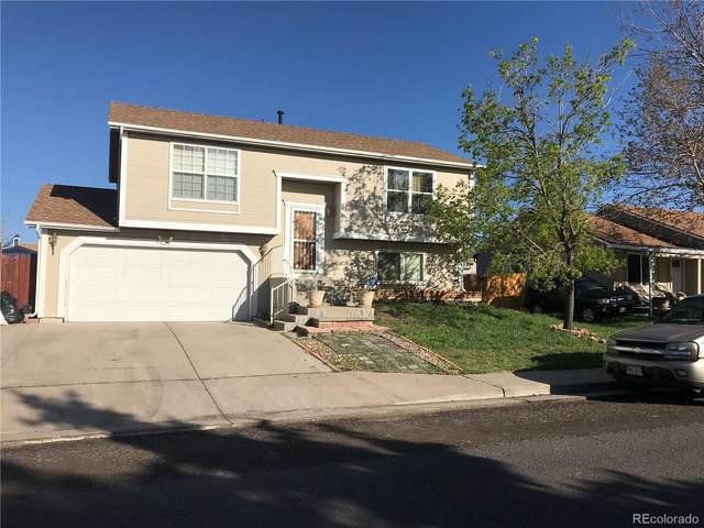 4824 Carson Street, Denver, CO 80239 (#3607175) :: HomeSmart
