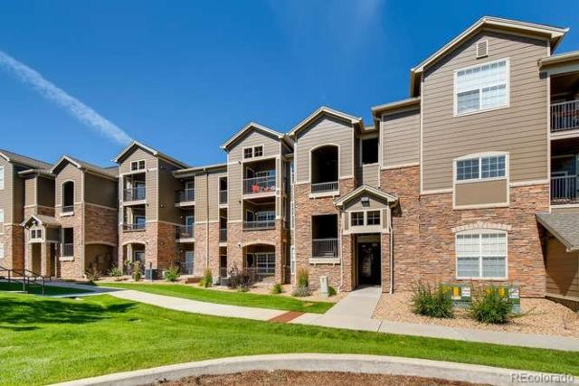 3045 Blue Sky Circle 18-204, Erie, CO 80516 (#3607240) :: HomeSmart Realty Group