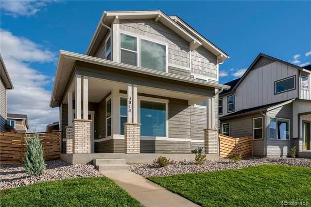 5648 Jedidiah Drive, Timnath, CO 80547 (MLS #3607778) :: 8z Real Estate