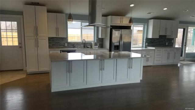 270 Monaco Parkway, Denver, CO 80220 (MLS #3609737) :: 8z Real Estate