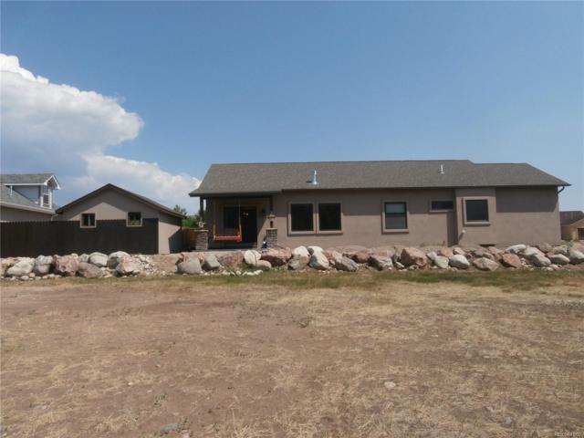 1104 E Ouray Avenue, Poncha Springs, CO 81242 (MLS #3609904) :: 8z Real Estate