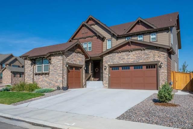 15887 Milwaukee Street, Thornton, CO 80602 (MLS #3611431) :: 8z Real Estate