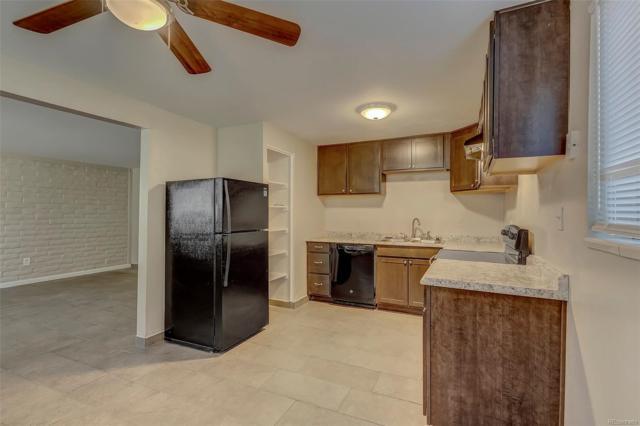 875 S Quebec Street #21, Denver, CO 80247 (MLS #3612461) :: 8z Real Estate