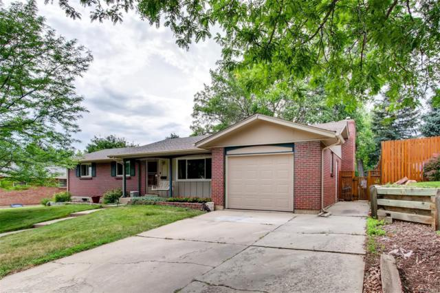 6975 Owens Street, Arvada, CO 80004 (MLS #3613066) :: Bliss Realty Group