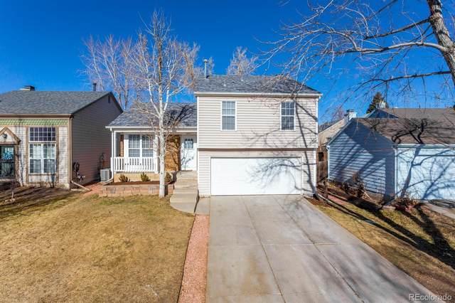 19977 E Bates Avenue, Aurora, CO 80013 (#3613160) :: Venterra Real Estate LLC