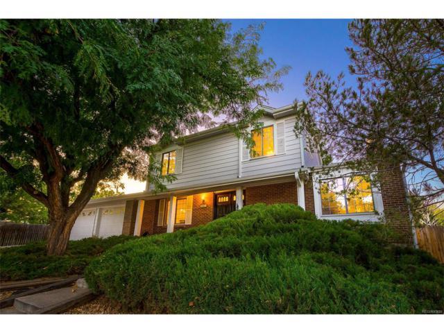 3745 S Walden Way, Aurora, CO 80013 (MLS #3613611) :: 8z Real Estate