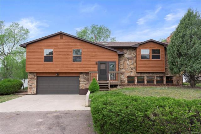 4504 Constitution Avenue, Colorado Springs, CO 80915 (#3613668) :: Wisdom Real Estate