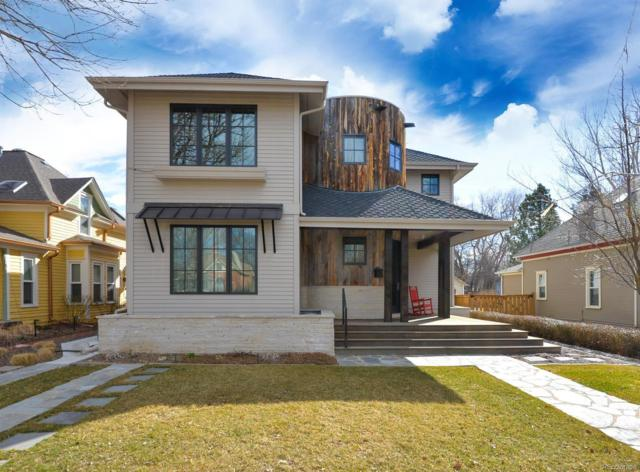 122 S Whitcomb Street, Fort Collins, CO 80521 (#3614240) :: The Peak Properties Group
