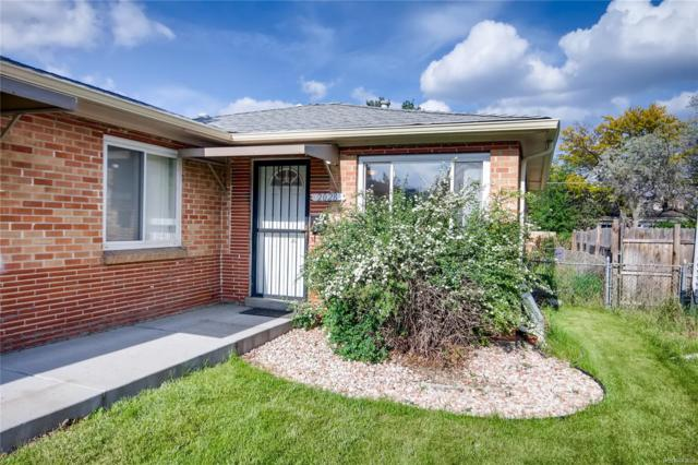 2028-30 Perry Street, Denver, CO 80212 (#3614549) :: The Heyl Group at Keller Williams