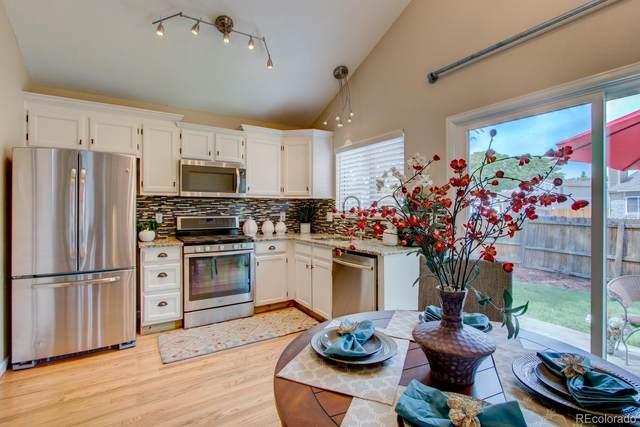 1805 Rice Street, Longmont, CO 80501 (#3615381) :: Mile High Luxury Real Estate