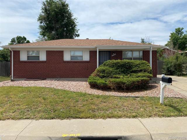 12500 E 55th Avenue, Denver, CO 80239 (#3615519) :: The Heyl Group at Keller Williams