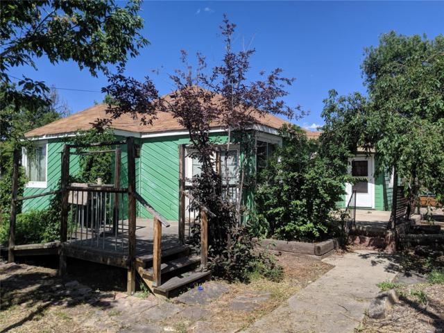 5366 King Street, Denver, CO 80221 (#3616805) :: James Crocker Team
