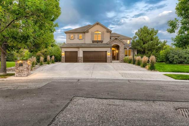 1870 S Manor Lane, Lakewood, CO 80232 (#3617294) :: Bring Home Denver with Keller Williams Downtown Realty LLC