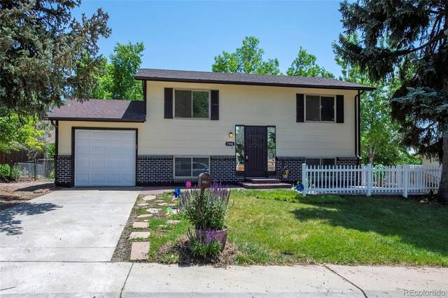 7948 Lamar Street, Arvada, CO 80003 (MLS #3618278) :: Kittle Real Estate