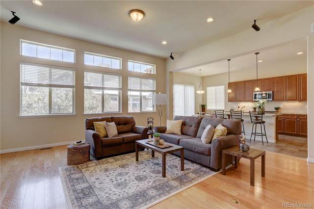 6179 Reed Way, Arvada, CO 80003 (MLS #3618363) :: 8z Real Estate