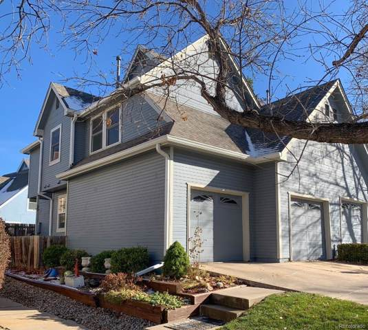 9078 Allison Court, Westminster, CO 80021 (#3618471) :: 5281 Exclusive Homes Realty
